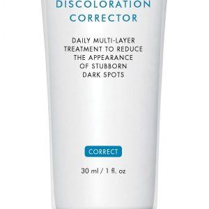 SkinCeuticals Advanced Skin Discoloration Corrector