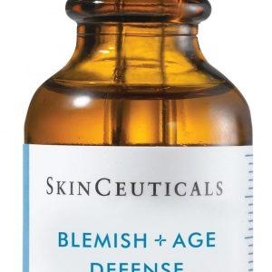 SkinCeuticals Blemish + Age Defence
